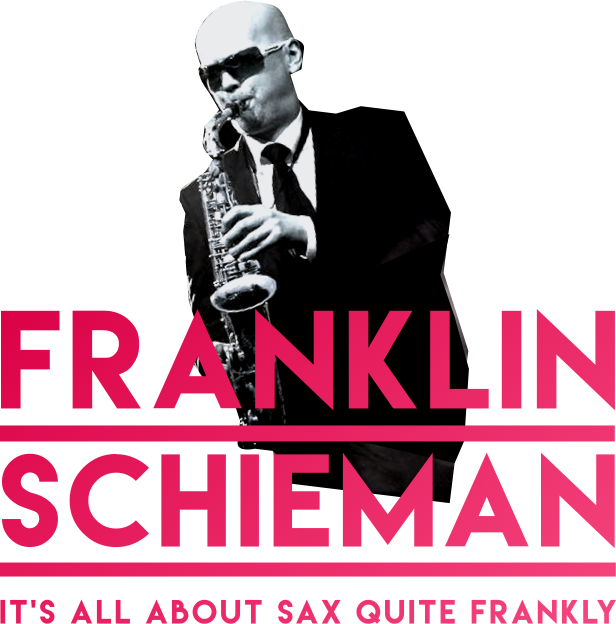 Franklin Schieman 4