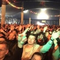 Ghrieps festival